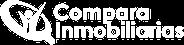 Logo de Compara Inmobiliarias